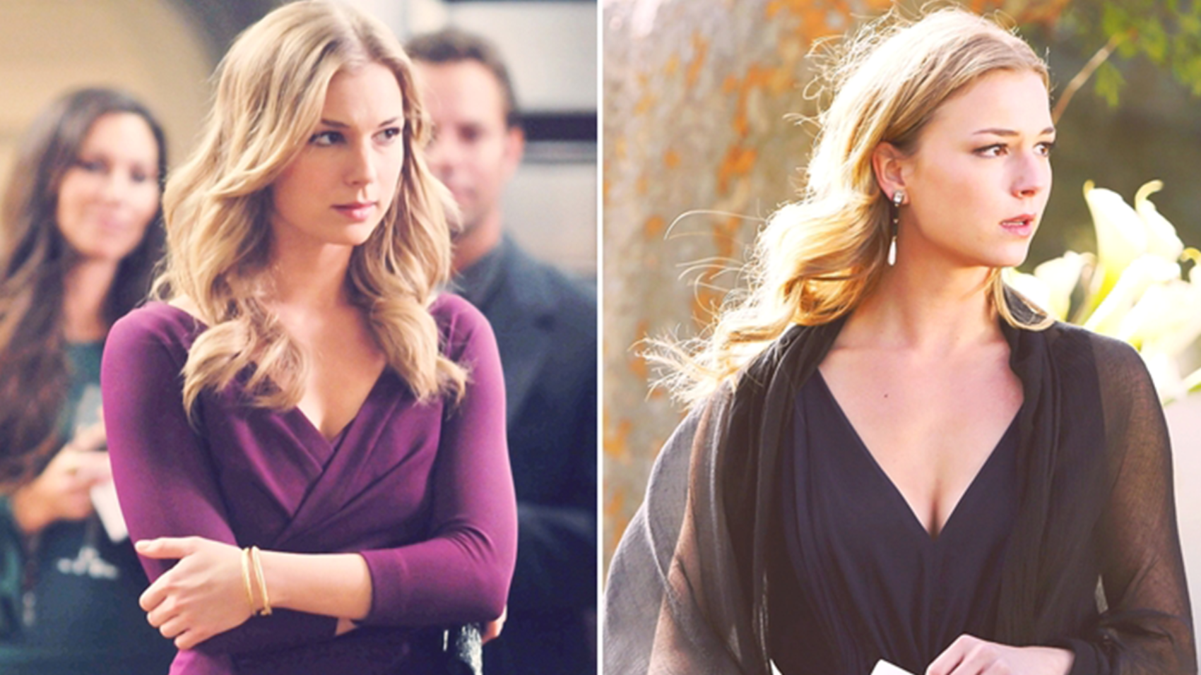 Emily-thorne