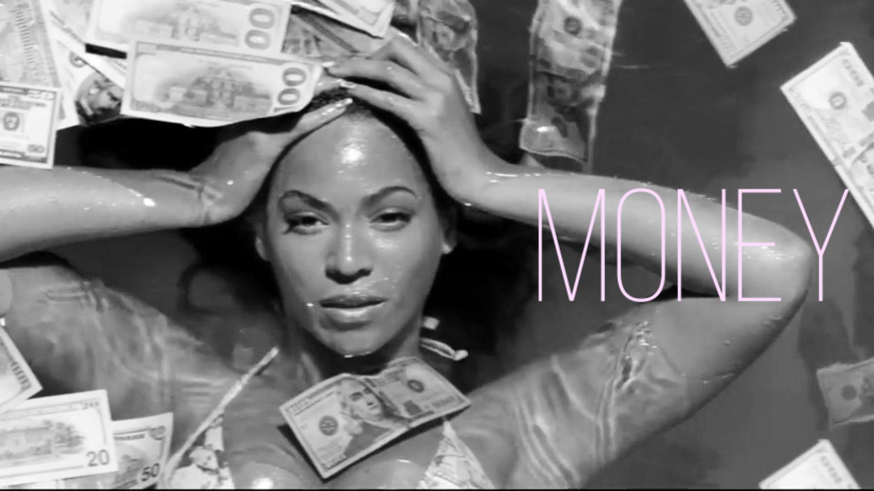 beyonce-money-riche