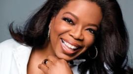 cles-du-succes-oprah-winfrey1.jpg