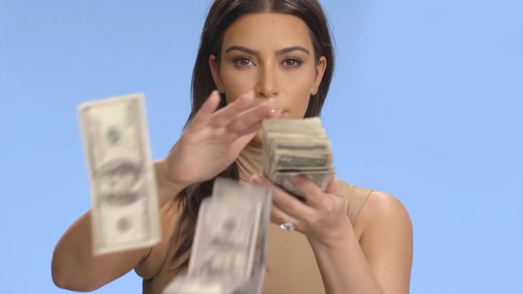 kardashian-millions