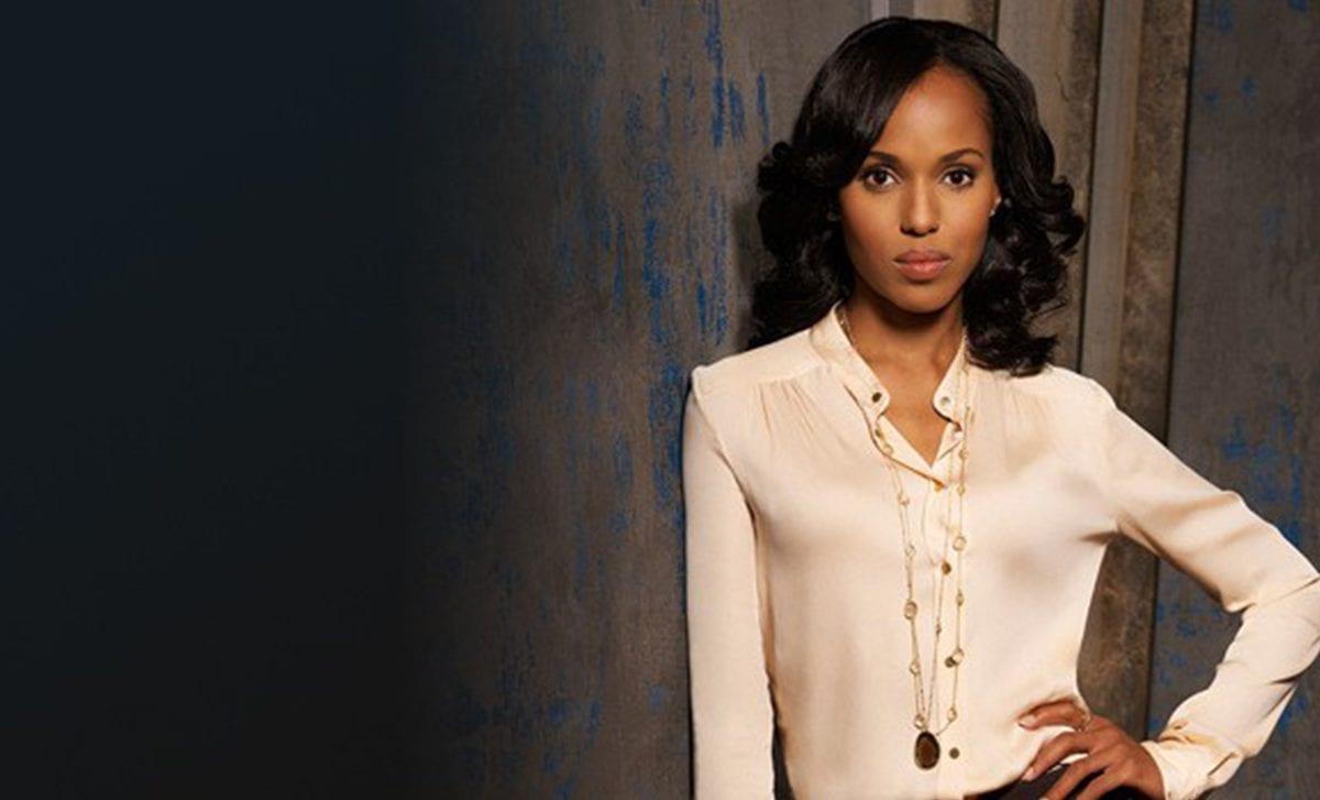 Read more about the article Un style de Business Woman avec Olivia Pope