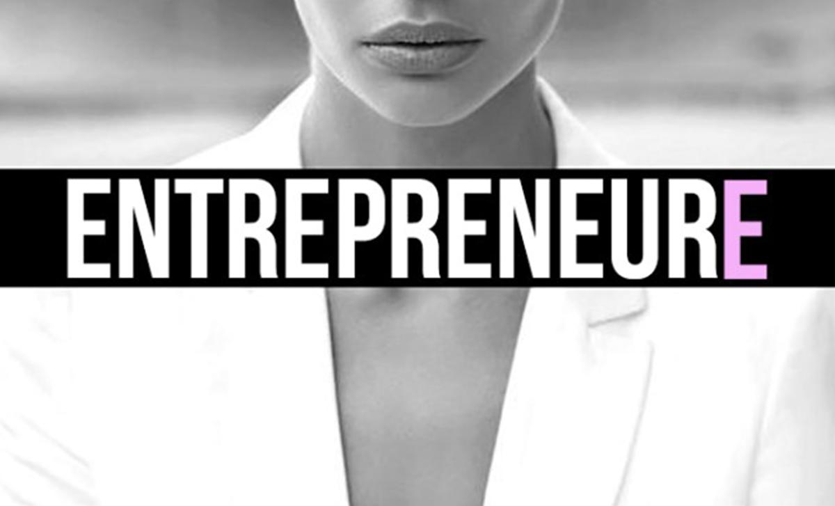 tout le monde peut tre entrepreneur. Black Bedroom Furniture Sets. Home Design Ideas