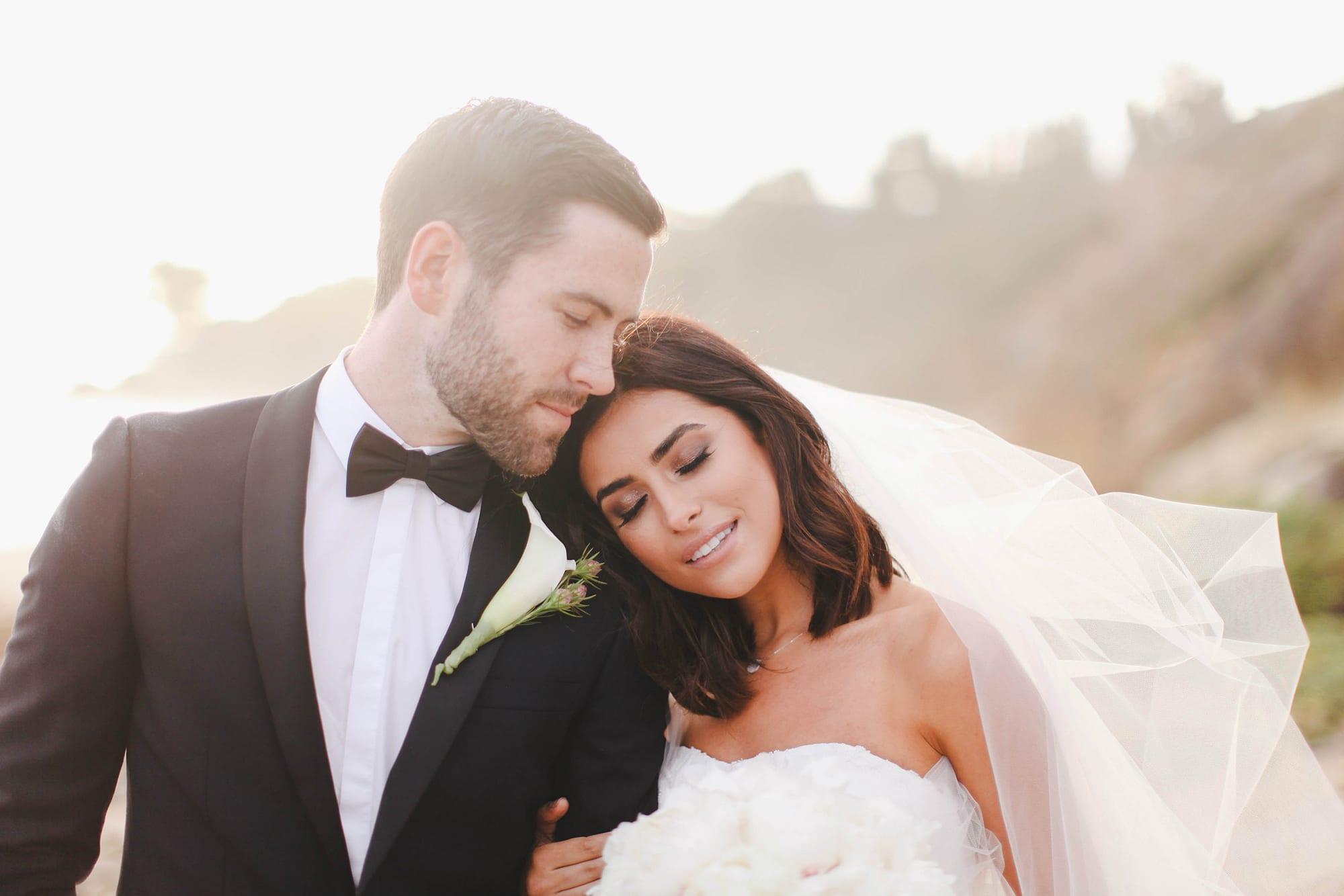 20 Conseils Pour Réussir Son Mariage de la Part d'un Divorcé