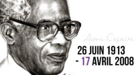 Les 10 plus grandes vérités de Aimé Césaire.jpg