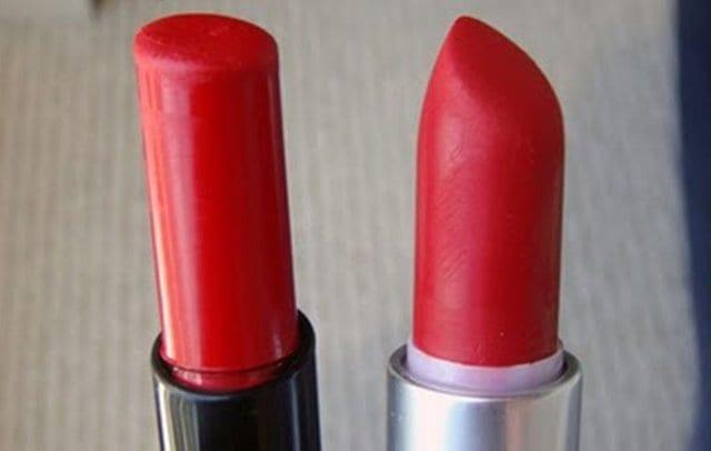 mac-ruby-woo-wet-n-wild-spotlight-red1