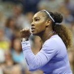 03 Grandes Leçons Que L'on Peut Apprendre de Serena Williams