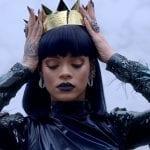 16 façons de penser comme une Reine