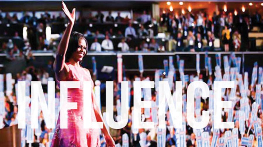 4 points-clés pour gagner en Influence.jpg