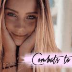 7 Conseils Pour Vaincre sa Timidité et Avoir une Confiance en Soi Inébranlable