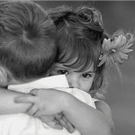 Le pardon : La force qui libère | 4 raisons de pardonner l'autre