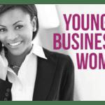 11 clés pour être professionnellement jeune et crédible