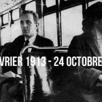 10 citations puissantes de Rosa Parks - celle qui a osé dire non !