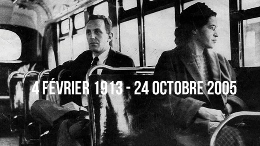 10 citations puissantes de Rosa Parks, celle qui a osé dire non !.jpg