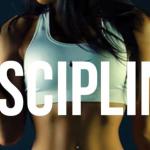 Les habitudes gagnantes : 5 raisons de faire preuve de discipline