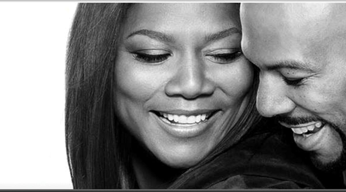 Réussir sa vie de couple grâce aux 5 langages de l'amour.jpg