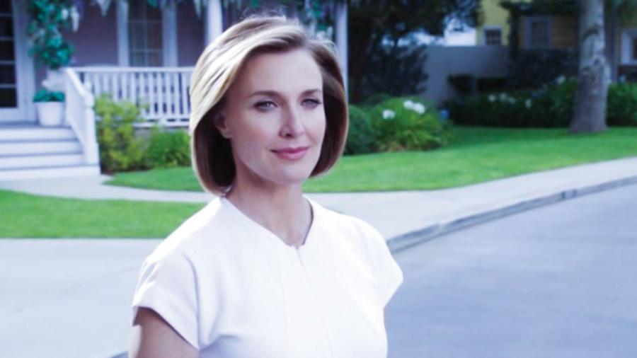 16 leçons que la Voix-Off de Desperate Housewives nous a apprise.jpg