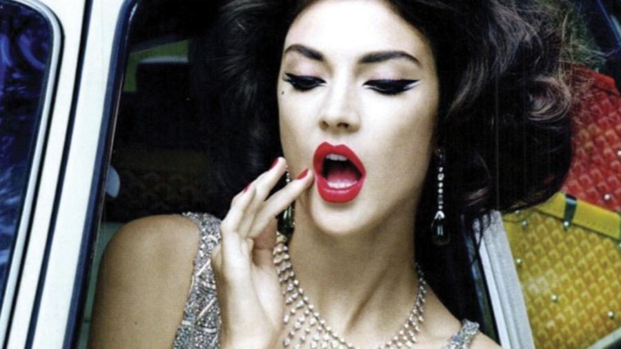 6 raisons qui expliquent pourquoi les hommes adorent les chieuses.jpg