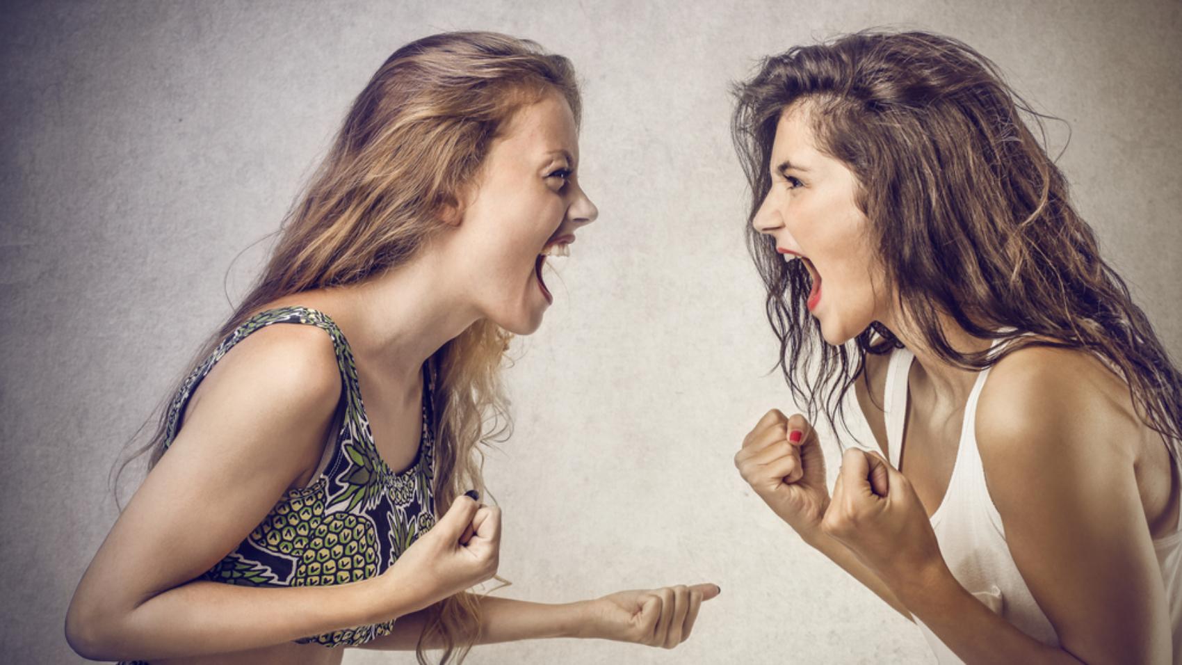 disputes-filles