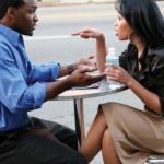 9 signes qui montrent que tu perds ton temps avec lui !