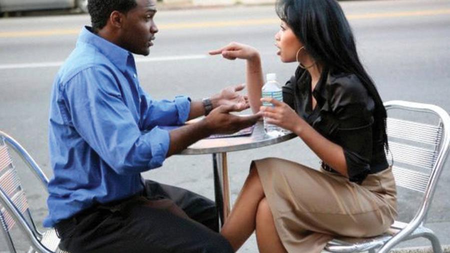 9 signes qui montrent que tu perds ton temps avec lui !.jpg