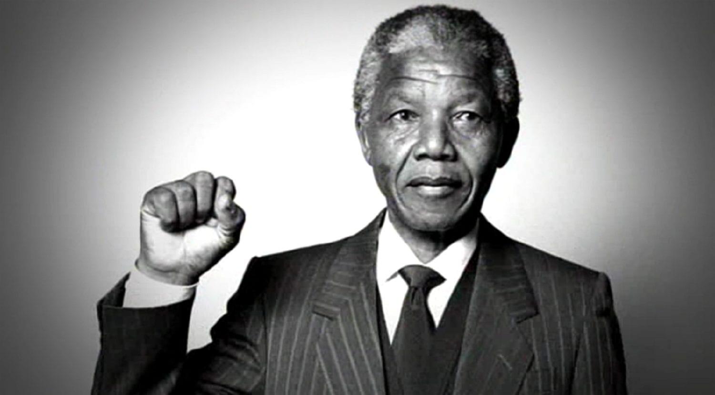 10 citations inspirantes de Nelson Mandela sur la liberté
