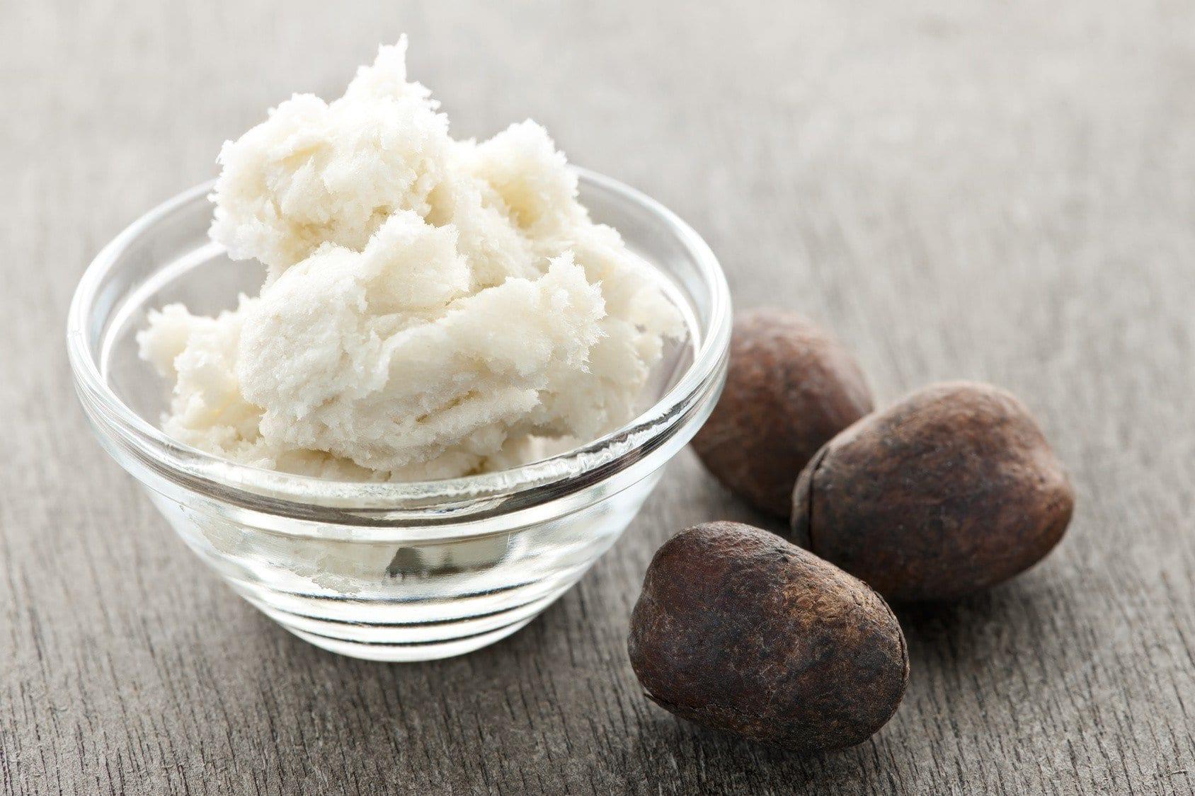 3-bienfaits-du-beurre-de-karite