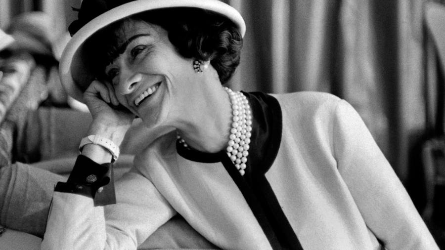 Les-25-citations-inspirantes-de-Coco-Chanel-e