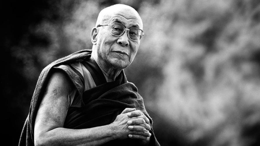 ob_3c033f_dalai-lama