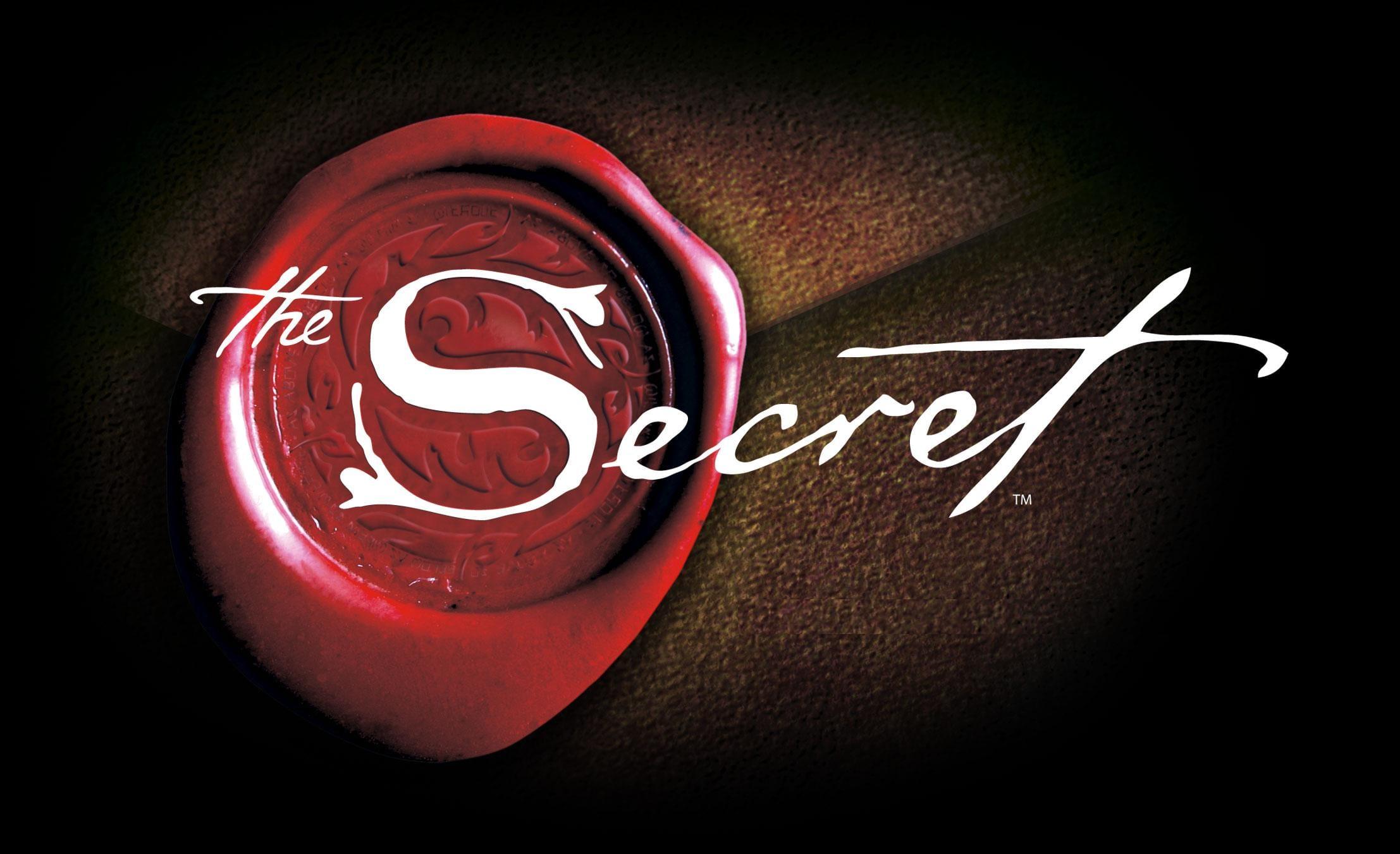 Read more about the article Le Secret de la vie : Comment utiliser la Loi de l'Attraction ?