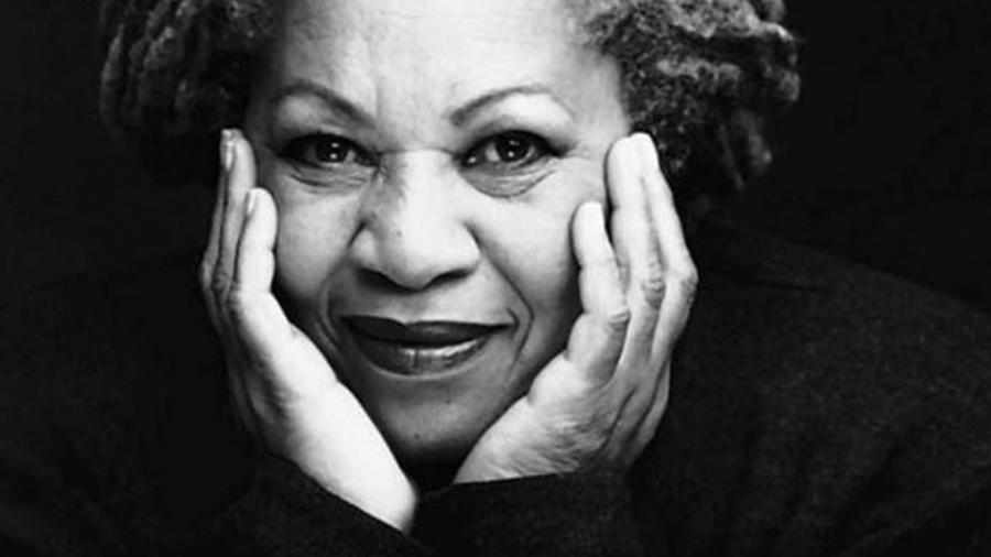 10 citations de Toni Morrison qui sont des leçons de vie.jpg