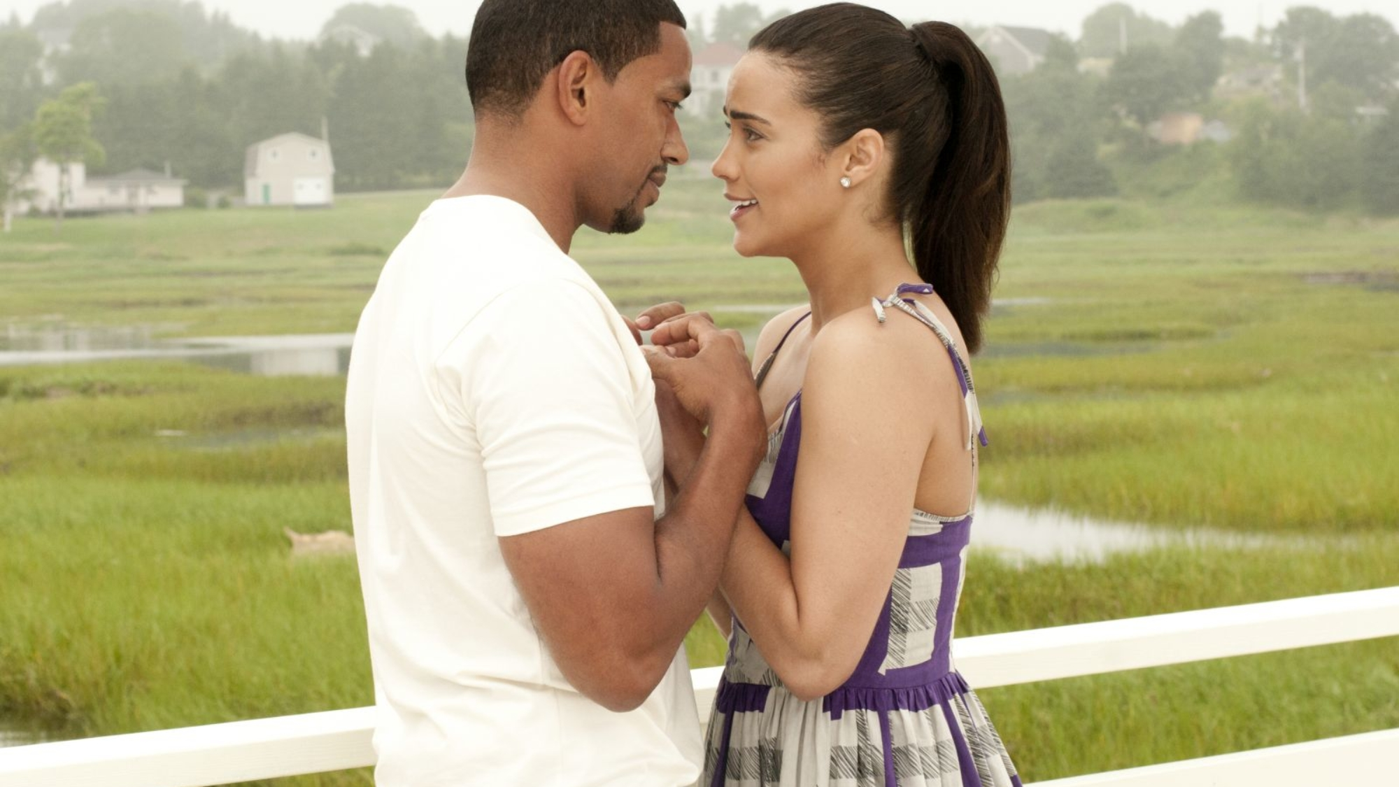 2011_jumping_the_broom_010