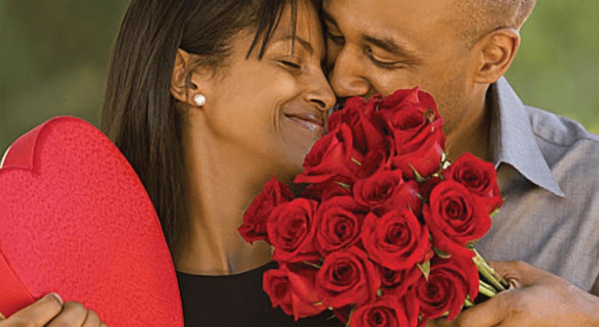 Read more about the article 3 étapes pour profiter de la Saint-Valentin sans les enfants