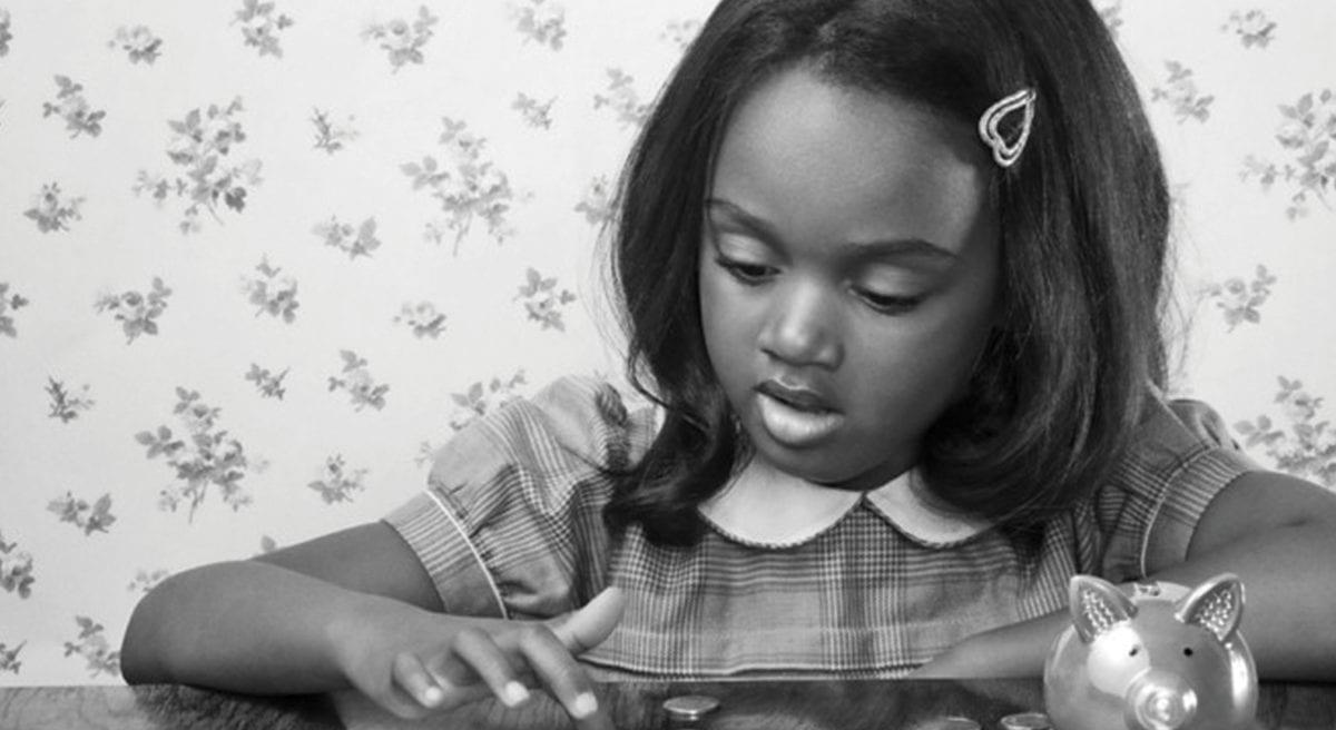 3 façons d'apprendre à votre enfant à gérer son argent