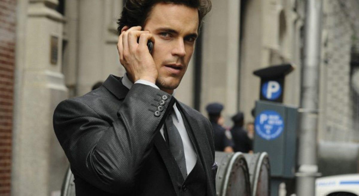 4 attitudes à avoir pour se faire embaucher comme Neal Caffrey