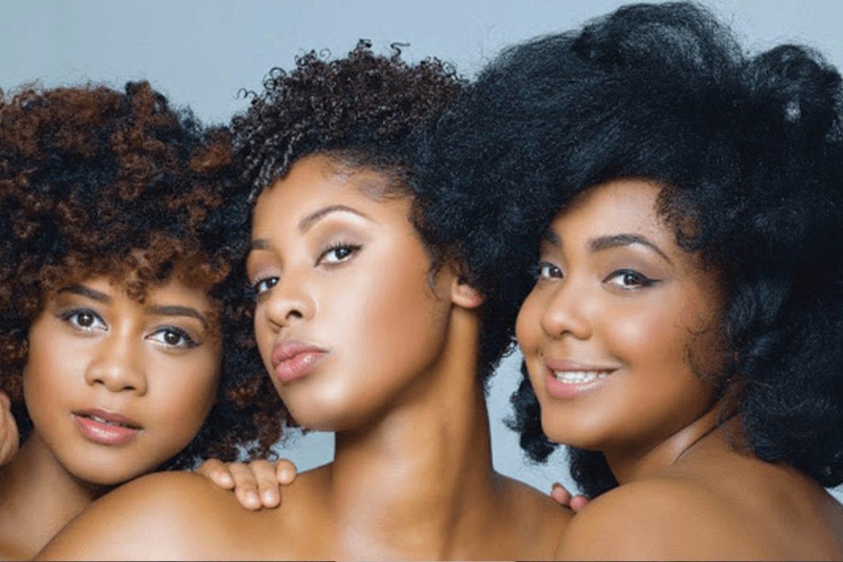 Read more about the article 3 secrets pour avoir de longs cheveux crépus