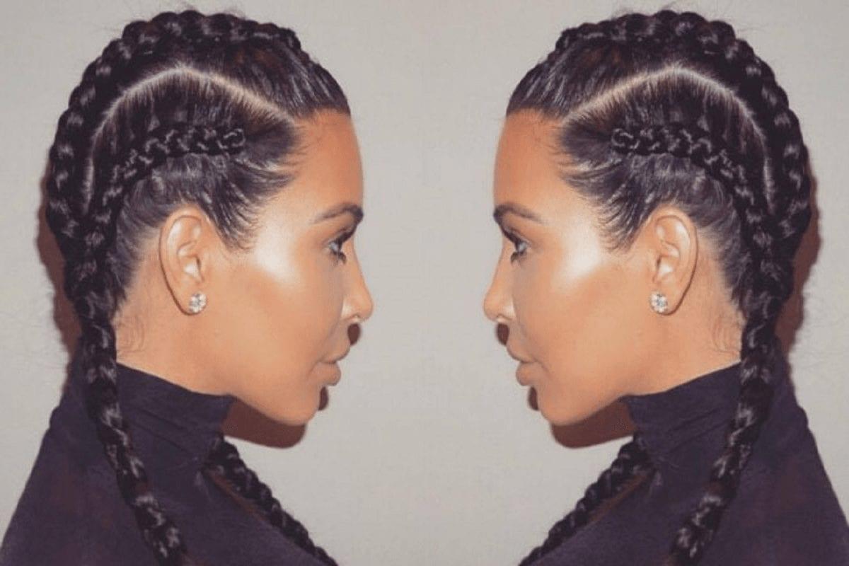 Read more about the article 30 inspirations coiffures pour réaliser vos Boxer Braids