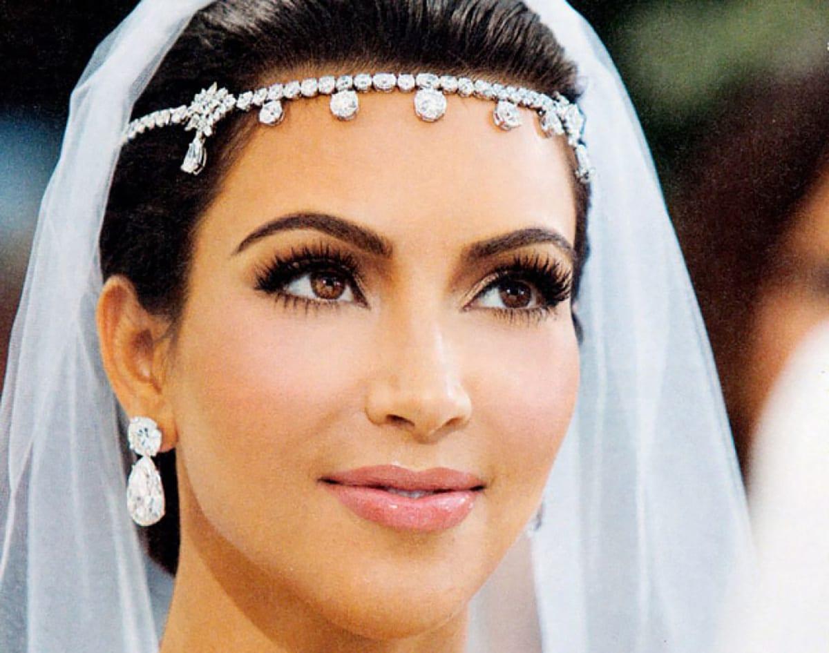 Read more about the article 3 conseils pour un maquillage lumineux le jour de votre mariage