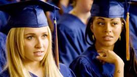 ecole-diplome