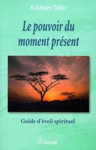 pouvoir-du-moment-présent-livre
