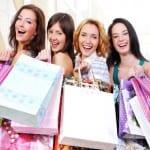 8 sites tendances et abordables pour faire votre shopping