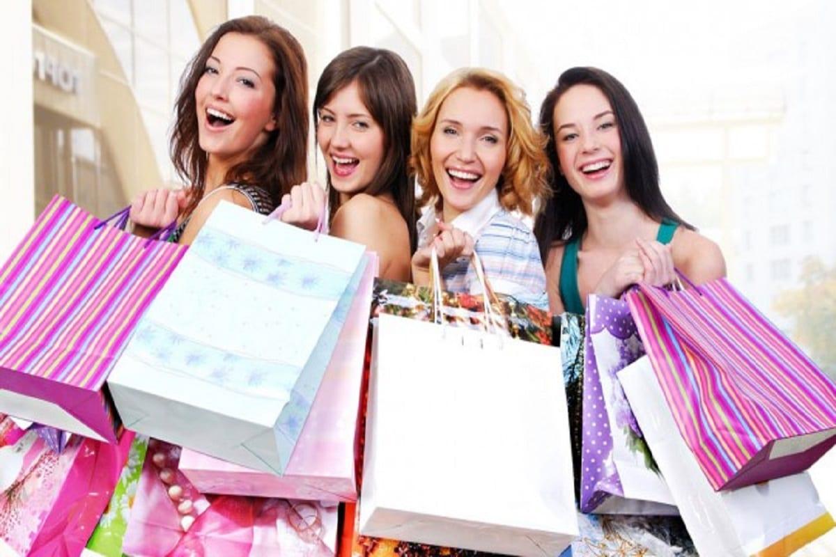 Read more about the article 8 sites tendances et abordables pour faire votre shopping