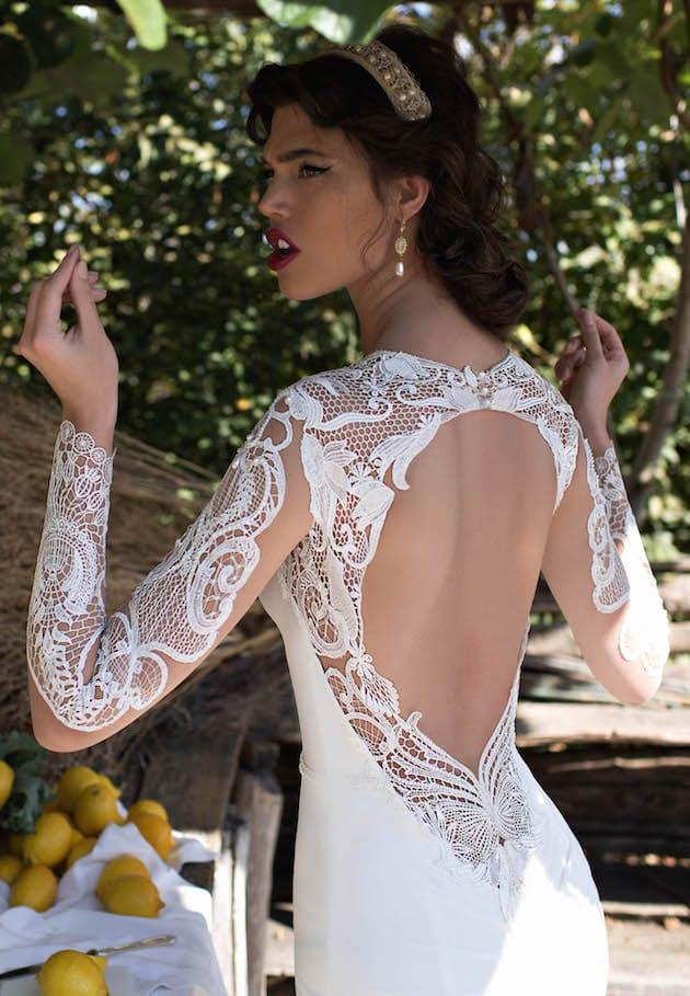 Berta-Wedding-Dress-Collection-2015-on-Bridal-Musings-Wedding-Blog-6