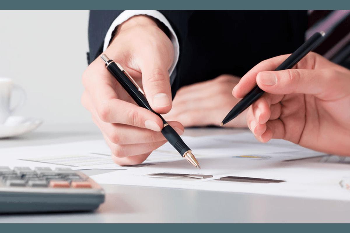 3 bonnes raisons de faire un bilan de compétences