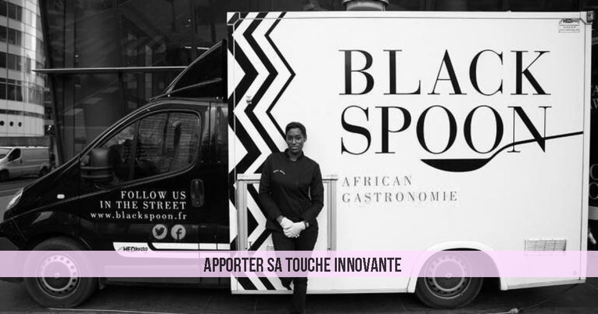 food-truck-black-spoon-cuisine-gastronomie-copie