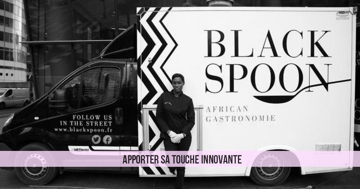 food-truck-black-spoon-cuisine-gastronomie-copie