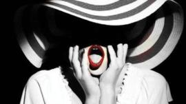 hat-mouth-vintage-2.jpg