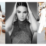 Les 20 looks les plus chics de Kendall Jenner