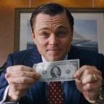 """4 choses que l'on peut apprendre du film """"Le Loup de Wall Street"""""""