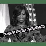 Développer son charisme : Les 4 différents types existants