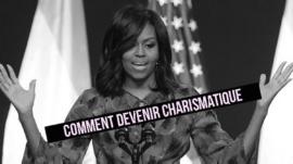 michelle-obama-speech-charisme-copie-660x363.jpg